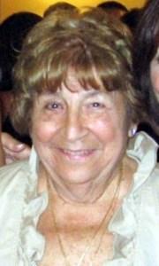 Matilda C.  Muller