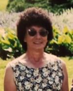 Wanda Zabuski