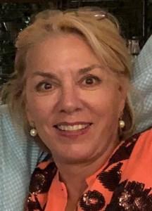 Marian  Taylor