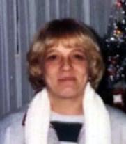 Debra Dee  Louvier