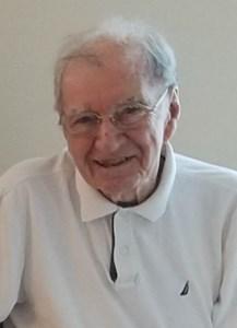 Roger E.  Kelly