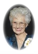 Norma J  Magoto