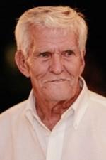 Roland Dunckel