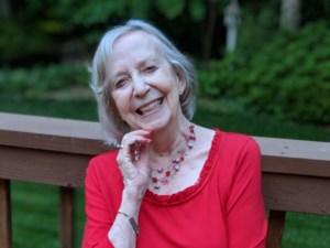 Myrtle Perry  Calhoun