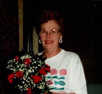 Ruth Ann  Pestock