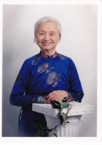Phu Xuan  PHAM