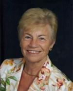 Gertrud Rick