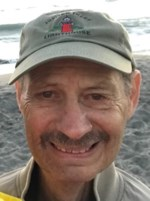 Richard Merker