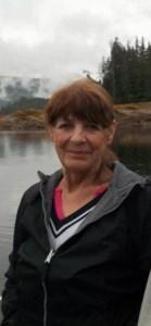 Brenda  Jo Lewis