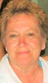 Rosanne  McDermott