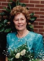 Jane Sartain