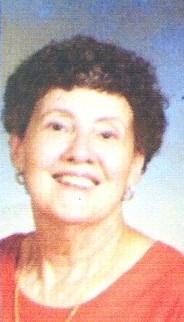 Elizabeth A.  Green