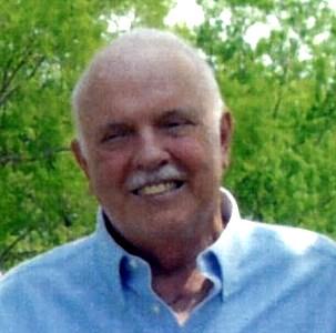Mr. Thomas Tommy Franklin  Brock