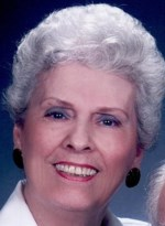 Greta Martin