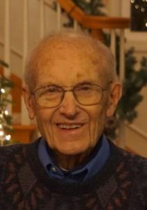 Raymond Arthur  Kestek