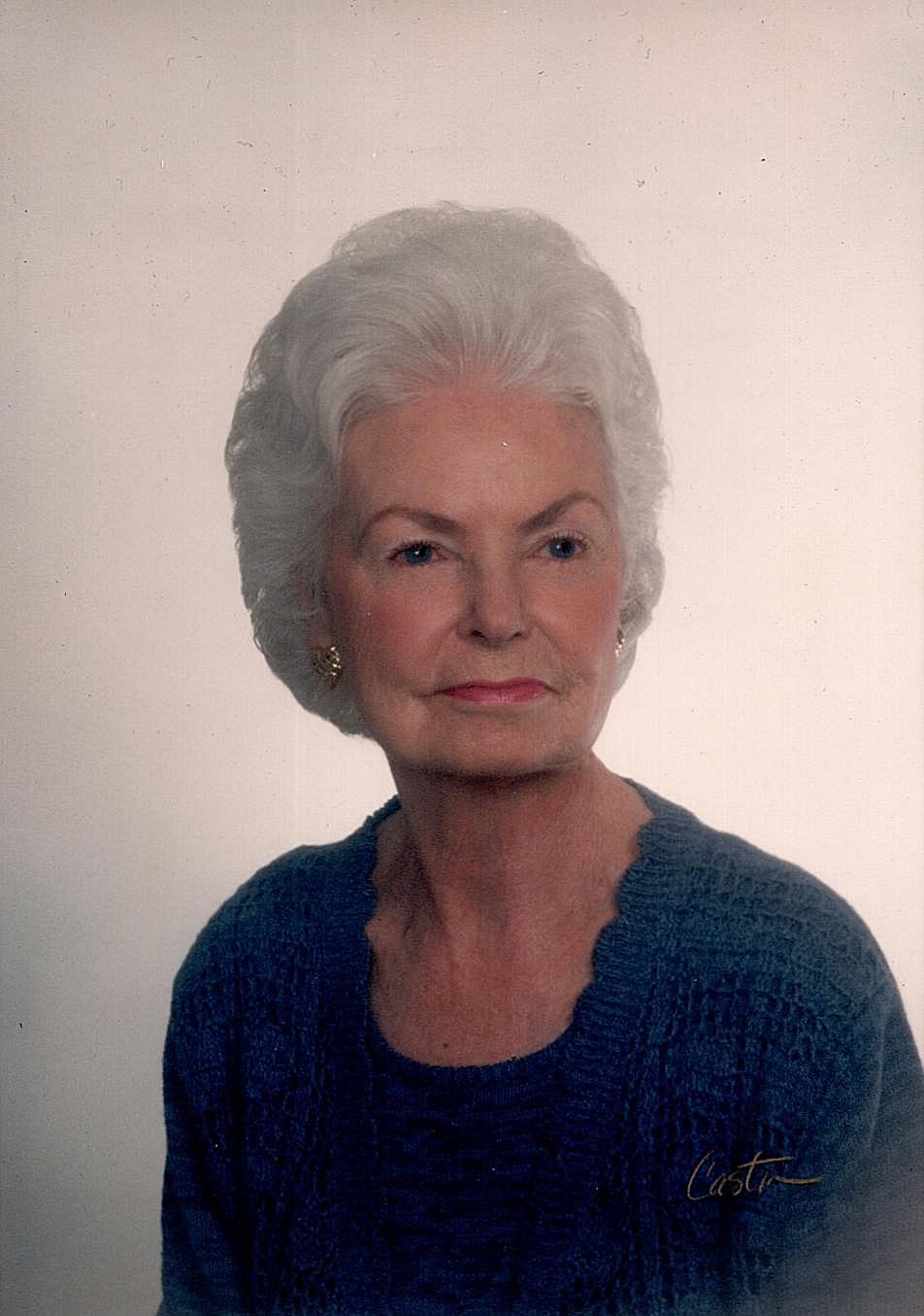 Elizabeth W.  Musick
