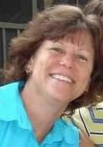 Julie  Cervilla