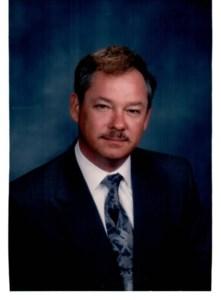 Charles Roger  Jonas