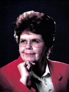 Julia Ann  Olona