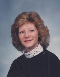 Barbara H  Hattabaugh Stiles