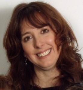 Julie Sheree  Heidemann