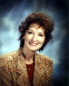 Rose Maree (Jordan)  Myers (Hanahan, SC)