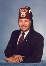 Melvin Hunsinger