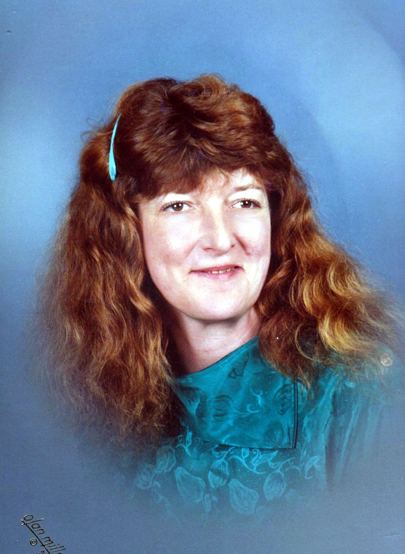 Carol A.  Klepper