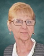 Carolyn Tuck