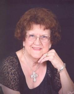 Helen A.  Mikulec