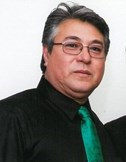 Francisco Espinoza