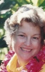 Patricia Perlmuter