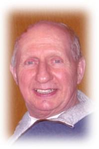 Fred M.  Geers