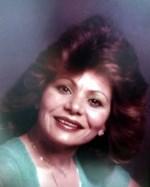 Virginia Elmansoury