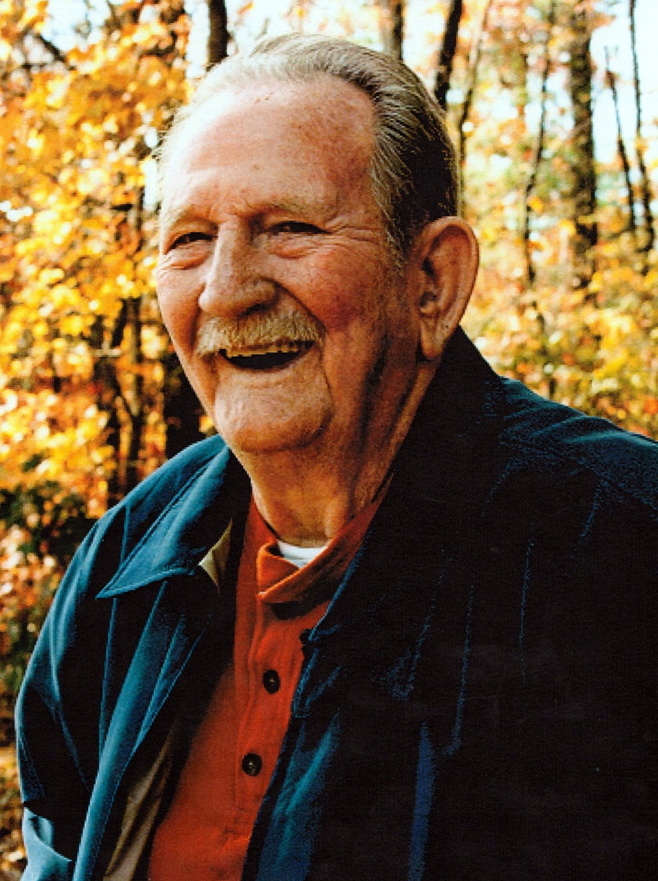 Walter Clayton  Adkins