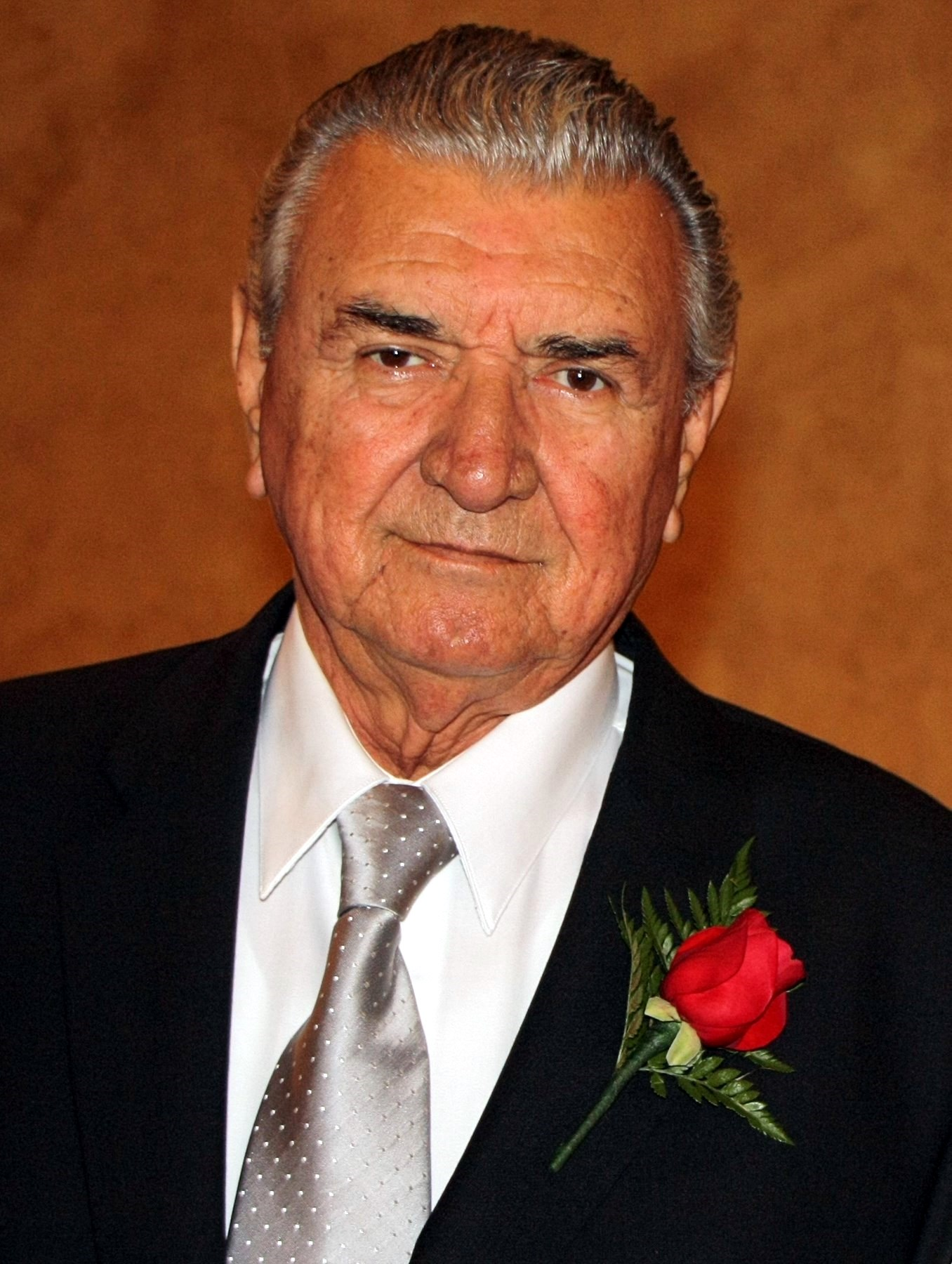 Abel  Hernandez