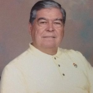 Juan Manuel  Gutierrez-Villarreal