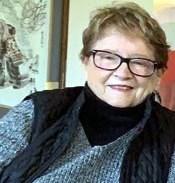 Norma  Huron-Lipsett