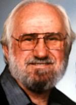 Moe Parris