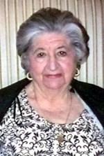 Stella Chiodo