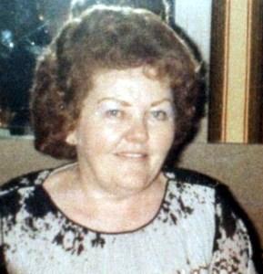 Dorothy T.  Bottiglia