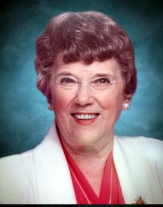 Delores A.  Johnson Mueller