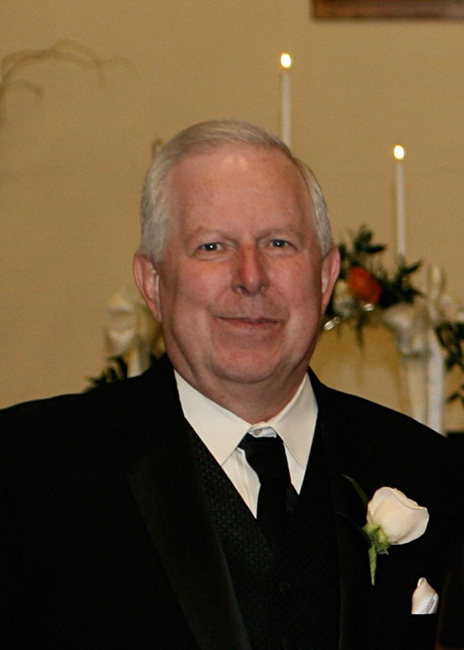 Richard Lee Davis Obituary - Fresno, CA