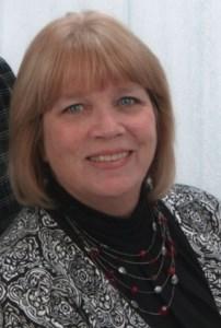 Donna  Mandl