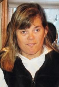 Sheri Lynne  Keighley