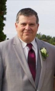 Peter Francis  Mello
