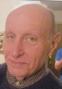 James  Hotary