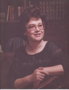 Colleen Joyce  Merrithew