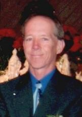 Russell Timothy  Lobb