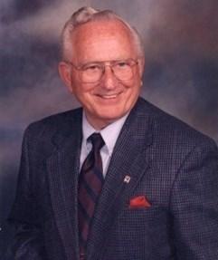 William Emil  Stradt